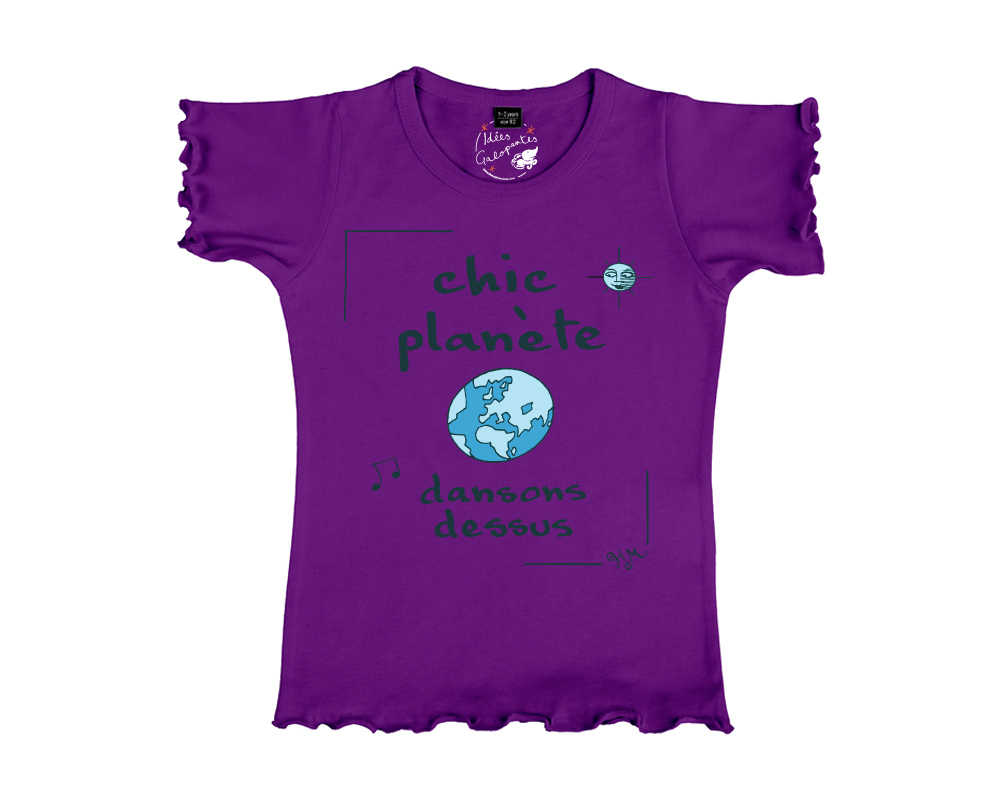 Chic-Planete-Fille-Lilas